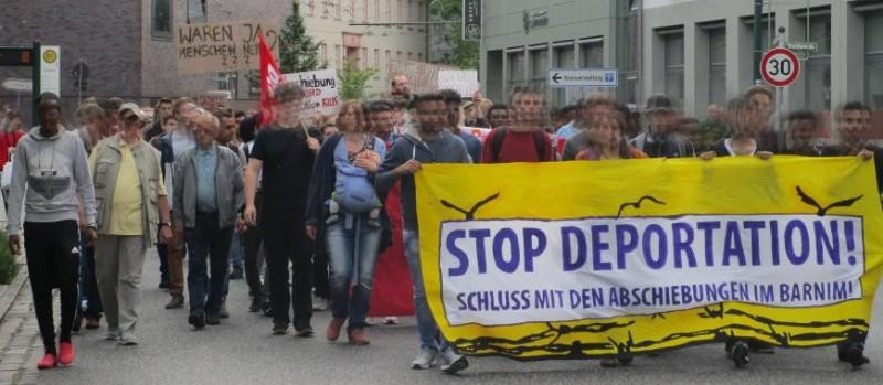demo_eberswalde